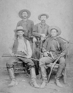 Family on my dad's side :) Native American Pictures, Native American Art, American History, Real Cowboys, Cowboys And Indians, Cheyenne Indians, Cowboy Pictures, Old Pictures, Texas Rangers Law Enforcement