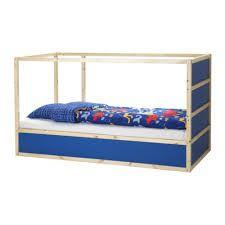 Resultado de imagen de cama kura tuneada