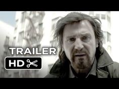A Walk Among the Tombstones Official Trailer #1 (2014) - Liam Neeson Crime Drama HD - YouTube