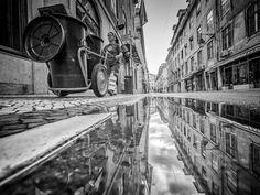 Фотография Untitled автор Daniel Antunes