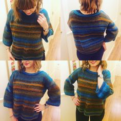 b7d0f38464 95 Best Knitting images in 2019
