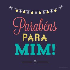 Bordando minha vida!!!! ...Tricotando, pintando e decorando tb !!!!! : Pára tudo !!! É FEVEREIRO !!!