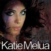 Katie Melua - A Happy Place (Loverush UK! Radio Edit) by Loverush UK! on SoundCloud