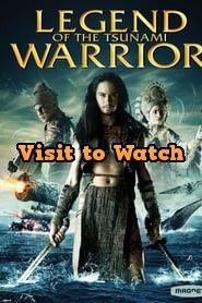 Hd The Pirates Of Langkasuka 2008 Ganzer Film Deutsch Spanish Movies Teenage Movie Film