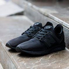 New Balance 247 'Sport' Pack (Detailed Pics & Release Info) - EU Kicks Sneaker Magazine