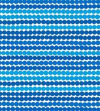 Marimekko Rasymatto Blue