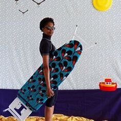 African Fashion – Designer Fashion Tips African Crafts, African Home Decor, African Interior Design, African Design, African Textiles, African Fabric, African Print Fashion, Africa Fashion, African Colors