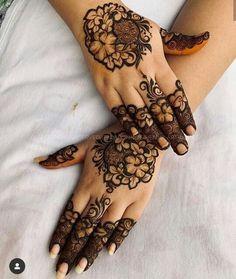 Arabian Mehndi Design, Legs Mehndi Design, Indian Mehndi Designs, Mehndi Designs 2018, Stylish Mehndi Designs, Wedding Mehndi Designs, Mehndi Design Pictures, Beautiful Mehndi Design, Mehndi Images