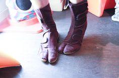 Brand:sou sou  More photo at:  http://www.fashionsnap.com/streetsnap/2012-06-17/16928/#