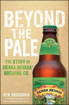 Beer Town: Craft Beer's Roots in Homebrew