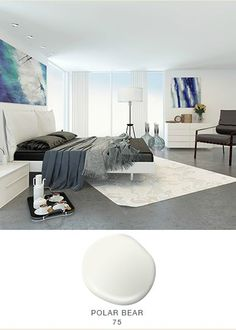 Behr Ultra Pure White Flat 30 Gallon 14 Quart Jody 39 S Beach House Color Walls Pinterest