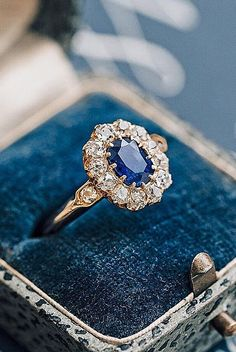 Astounding 24+ Best Women's Wedding Rings https://weddingtopia.co/2018/03/26/24-best-womens-wedding-rings/ Regardless of what engagement ring style you select, it's wonderful to pick out a ring that accompanies a matching wedding ring