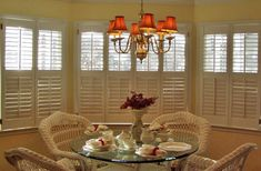 1000 ideas about plantation shutters cost on pinterest plantation shutter interior window. Black Bedroom Furniture Sets. Home Design Ideas
