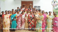 Hope For Women's Peace Society, Please Help  https://www.generosity.com/community-fundraising/hope-for-women-s-peace-society-please-help--2/x/14783980