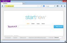 dm.startnow.com virus, start now malware, remove dm.startnow redirect, stop dm.startnow.com, get rid of start now hijacker completely