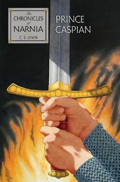 Prince Caspian: The Return to Narnia (Chronicles of Narni... https://smile.amazon.com/dp/0060234830/ref=cm_sw_r_pi_dp_BS-Cxb9842W8H