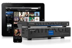 This Armonk Company Is Bringing Music Streaming To Your Living Room