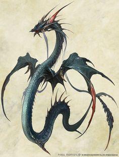 final fantasy 14 - Google Search