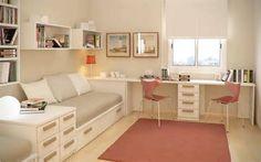 home-library-ideas-study-room-design-ideas-for-bedroom-800-x-500.jpg (480×300)