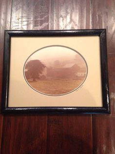 Sepia Photography Sepia Wall DecorGuest Room by PiazzaMaggiore