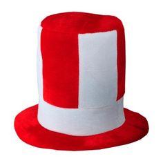 Kapelusz kibica Model R08770.08   #kapelusz #kibica #gadzety