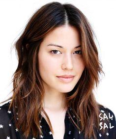 Summer Haircuts - LA Hairstylist Summer Hairstyle Ideas
