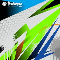 Free for personal use Racing Stripes Vector of your choice Youtube Banner Backgrounds, Backgrounds Free, Abstract Backgrounds, Colorful Backgrounds, Graffiti Drawing, Graffiti Painting, Graffiti Lettering, Status Wallpaper, Youtube Banner Design