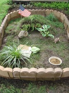tortoise box | Let's see your enclosure - Tortoise Forum - Tortoise Husbandry ...