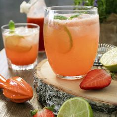 Rhubarb drink with gin – Foods and Drinks Cocktails, Cocktail Drinks, Cocktail Recipes, Wine Drinks, Alcoholic Drinks, Drinks Med Gin, Agua Mineral, Recipe Search, Raw Food Recipes