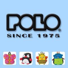 Διαγωνισμός mamamia.gr με δώρο πέντε παιδικά σακίδια POLO σε σχέδια ζώων - https://www.saveandwin.gr/diagonismoi-sw/diagonismos-mamamia-gr-me-doro/