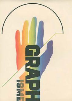 Swiss Poster by Alexy Brodovitch, 1930