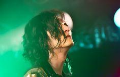 Sono Fifth Element tour