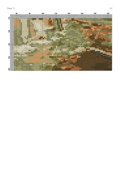 """Photo from album """"Вышивка on Yandex. Cross Stitch Animals, Le Point, Views Album, Cross Stitching, Vintage World Maps, Embroidery, Dogs, Zoom Zoom, Ph"""