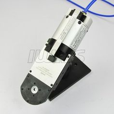 http://www.iwiss.com/w2q-pneumatic-crimping-tools-forheavy-duty-connectors/