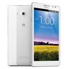 Informasi terbaru harga handphone di Indonesia, beserta spesifikasi dan review terbaru dan terlengkap saat ini.