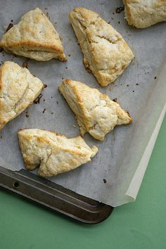Easy scones tip grate the butter. – Kicking up my heels in the kitchen