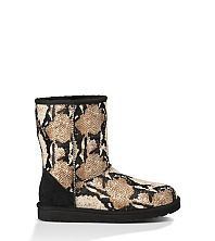 UGG® Juliette for Women | Free shipping at UGGAustralia.com