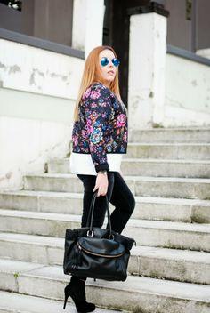 Allofmystyle / Blog de Moda y Tendencias