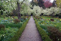 Rochester, NY Highland Park