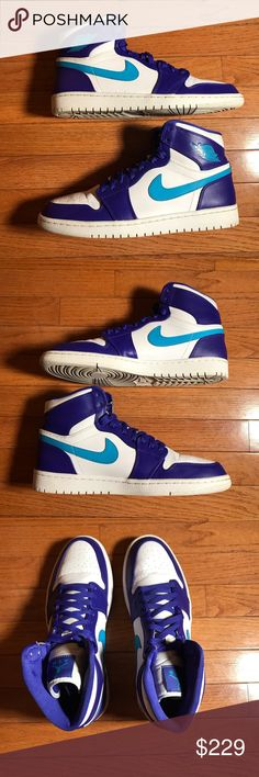 418036a16da0ce Feng Shui Air Jordan 1 Retro High VNDS Feng Shui Air Jordan 1 China  Exclusive Release