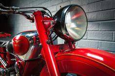 Moto-Guzzi-Airone-Astorino-9
