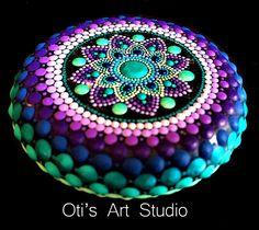 https://www.etsy.com/listing/577542174/mandala-stone-dendrobium-orchid-mandala?ref=shop_home_feat_3