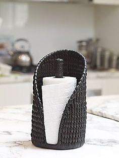 ...для кухонных полотенец