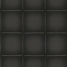 Papel de parede 576672. | Bucalo