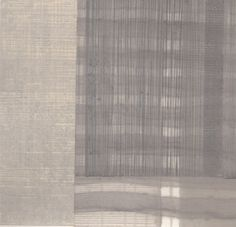 Ann Symes Japanese woodblock print