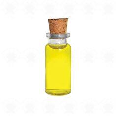 Vidro Pinicilina 10ml com Rolha pacote c/ 50uni