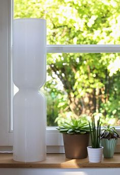 iittalla Lampe (Anzeige) Sweet Home, Rooms, Drink, Interior, Shop, Home Decor, Garden, Plants, Chic