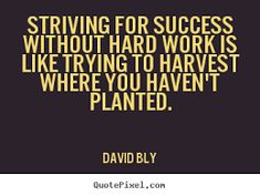 Image of: Best Image Result For Meaniful Quotes About Hard Work Famous Hard Work Quotes Famous Inspirational Quotes Pinterest 13 Best Word Quotes Images Hard Work Messages Thinking About You