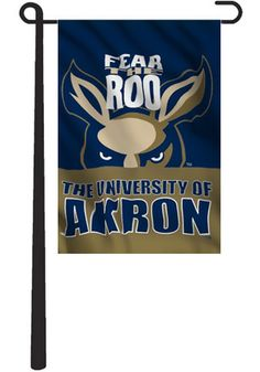 The University of Akron offers public research opportunities to their students and the benefits of being a part of the University System of Ohio. Akron was founded in 1870 under the name Logo Garden, University Of Akron, Akron Zips, Team Logo, Logos, Logo, A Logo