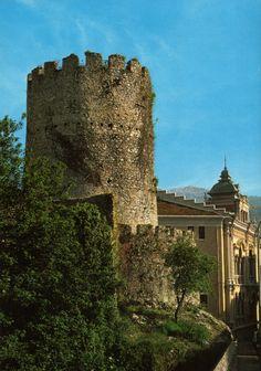 LLanes-Castillo